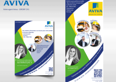 MOCK-UP-AVIVA-FINAL