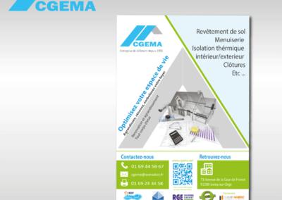 MOCKUP-CGEMA-FINAL