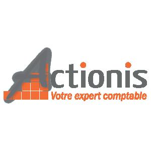 logo-expert-comptable